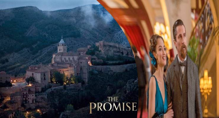 film-the-promise-armenian-genocide
