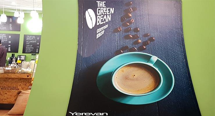 the-green-bean-coffee-740