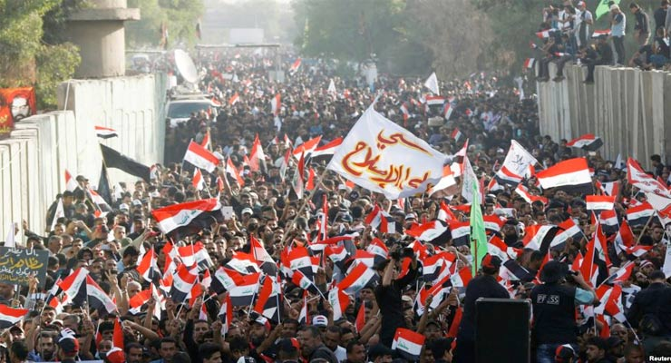 baghdad-protest-turkey-out