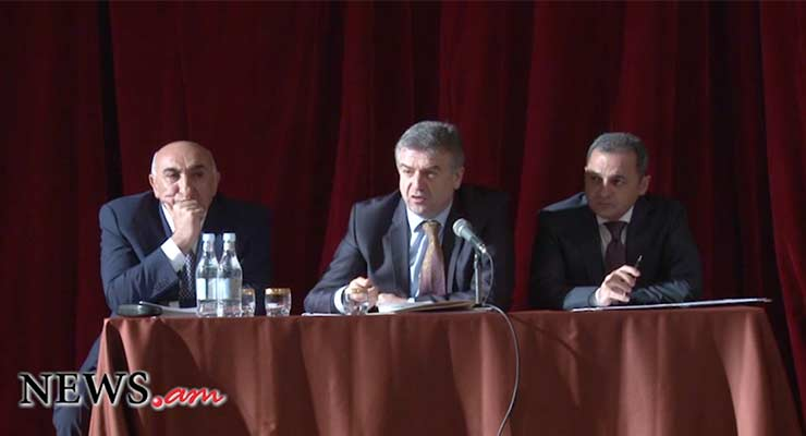 armenian-pm-speech
