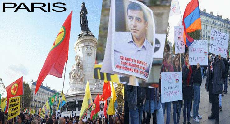 kurd-armenian-protes-paris