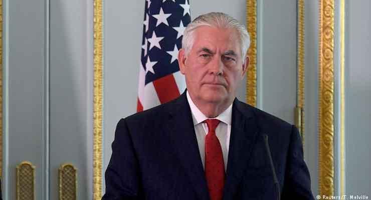 Syria, G20, Tillerson,no-fly-zones