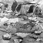 The Genocide of the Greeks in Turkey Massacres of 1920-21