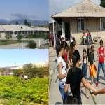 IVC Summer Camp – Bed & Breakfast in Spitak Armenia