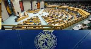 Netherlands Update: Armenian Genocide bill circulating in Dutch parliament