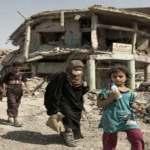 Saudi Arabia to allocate $ 1.5 billion for Iraq reconstruction
