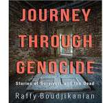 Journey through Genocide