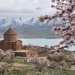 Fear, Silence Weigh on Turkey's Armenians after Failed Coup