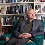 Richard Dawkins to give away copies of The God Delusion in Islamic countries