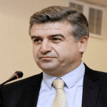 First Deputy PM requests Prosecutor General to retract motion on arrested opposition lawmakers