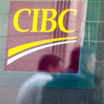 Canada: CIBC Bank financial adviser 'stunned' that federal investigation found bank customers not widely upsold