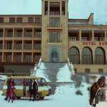 "Italian comedy about hopeless film crew visiting Armenia ""Hotel Gagarin"" out on May 24 VIDEO"