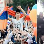 Armenia; The Little Revolution That Could