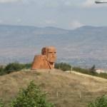 Armenia, Azerbaijan 'voice war preparation plans', says German analyst