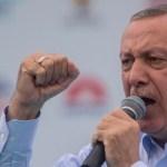Turkey: Glorification of Murder, Martyrdom and Child Soldiers