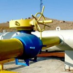 Armenian delegation to depart for Iran to hold talks on gas imports