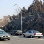 Armenian Parliament adopts bill granting fine amnesty to 150,000 drivers for past 6 years