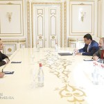 Armenia interested in expansion of Egyptian investments – Prime Minister