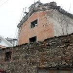 Ancient Armenian church in Turkey put up for sale for $1.5 million