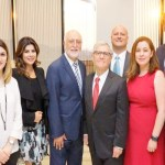 Armenian Bar Association & American University of Armenia Launch Legal Clinic