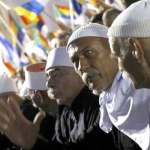 DW: The Druze: The Middle East's most persecuted people?