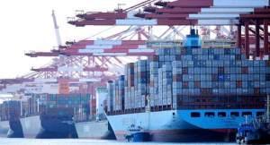 US imposes new $200 billion tariffs on China
