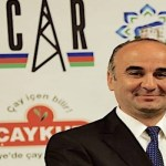 Kemal Oksuz case, part 2: Top level anti-Armenian Gulenist lobbyist tied to infamous Azerbaijani Laundromat case
