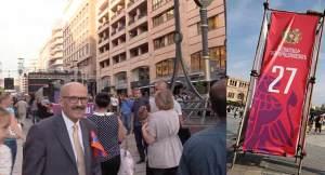 "GagruleLive: Armenian Celebrate Independence Day ""Videos"""