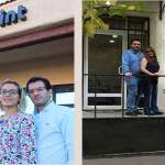 Las Vegas Community Members Setting Up Business In Armenia
