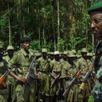 Impamvu nyamukuru ituma Kagame agiye gutera u Burundi!