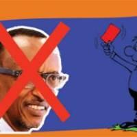 Rwanda: Impamvu 20 zatumye hashyirwaho Guverinoma y'u Rwanda ikorera mu buhungiro