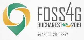 foss4g2019