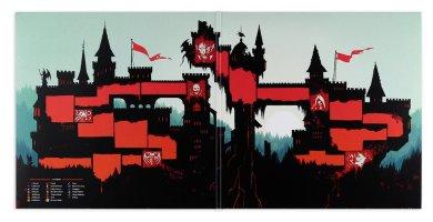 Castlevania_Gatefold_blog_1024x1024