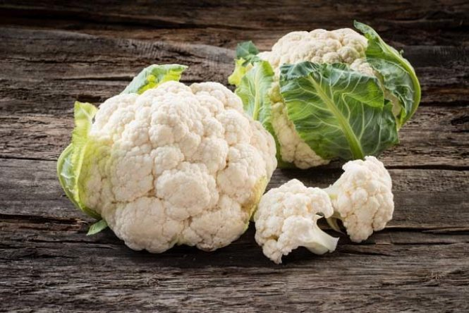 Cauliflower_650