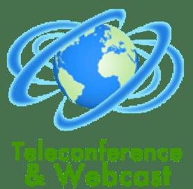 Webcast_icon