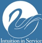Intuition in Service