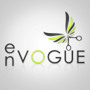 logo-envogue-new-512-x512