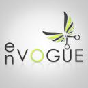 logo-envogue-new-512-x512