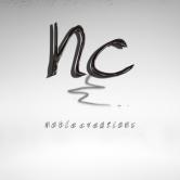 [NC] - Noble Creations - LOGO