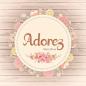 adorez-store-folder
