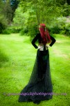Gaia Magick Photography, Comox Valley, Fantasy Portraits, Chrystal Rossler, Gifts for him, feel good about yourself, Comox Valley Fantasy princess Images, Comox Valley Cosplay portraits, Racheal Taylor, Celtic princess, Celtic witch, green witch, forest witch, forest princess