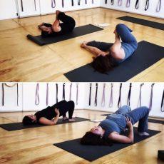 yogaterapia hormonal, yoga, ioga, yoga vila mariana, hatha yoga, ioga vila mariana, vinyasa, ashtanga, kurunta