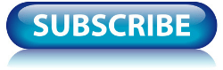 Subscribe_button1