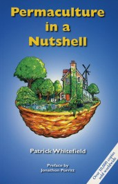 book-permaculture_in_a_nutshell