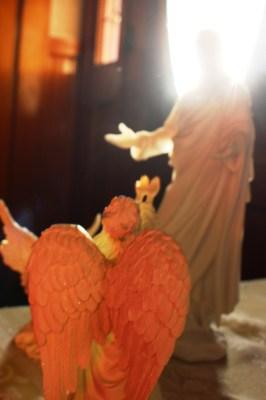 33 doc. Q.Y & Jesus, 1-13-2017 261