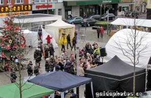 Köln Rodenkirchen verkaufsoffener Sonntag