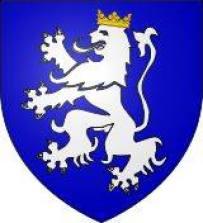 Galloway Lion