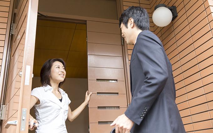trouble sales talk02 - 【2017年9月8日】 今日のニュースまとめ