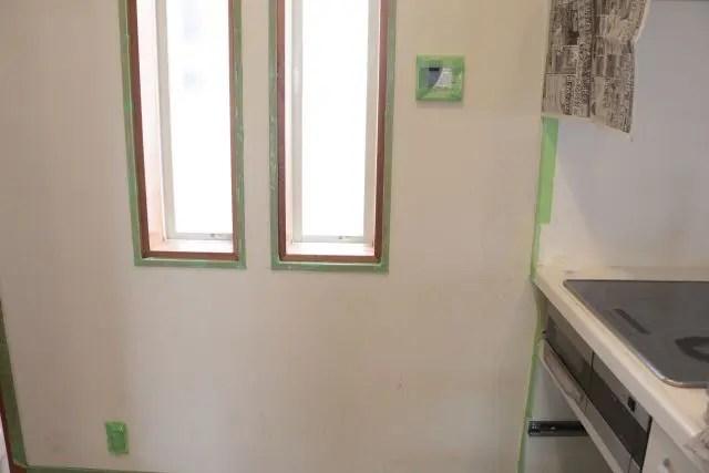 外壁塗装での養生時の注意点や失敗例など