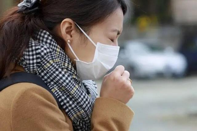 外壁塗装でアレルギー反応を出さないための予防方法